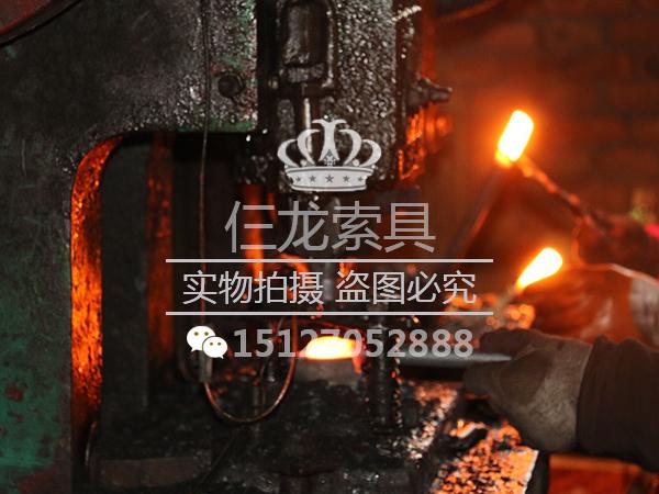 必威亚洲赛csgo